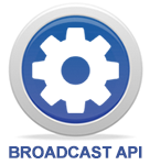 Broadcast_API_Icon_Small